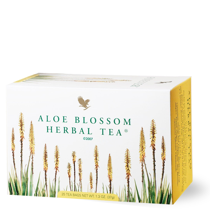main-aloe-blossom-tea-forever