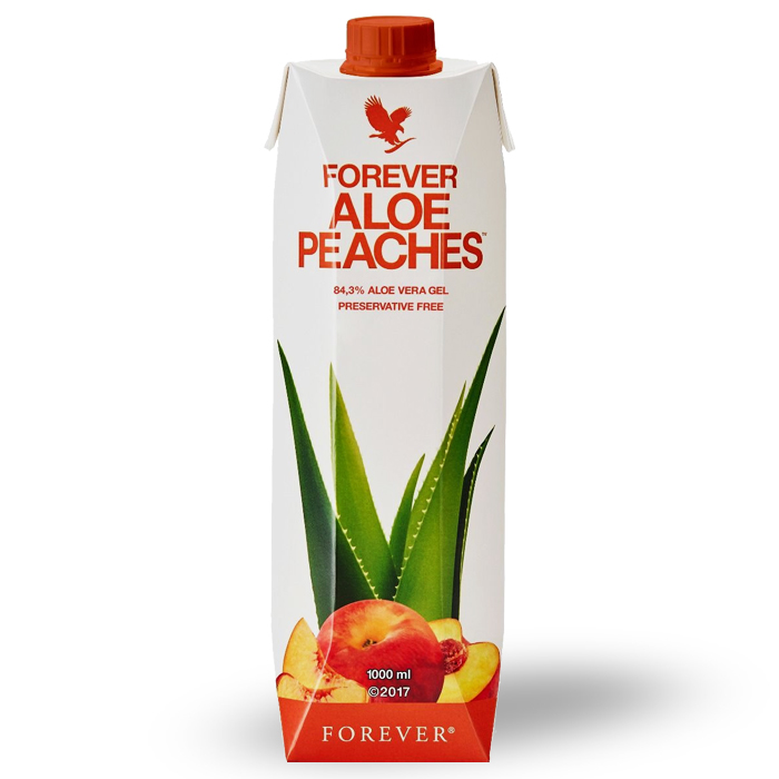 main-aloe-peaches