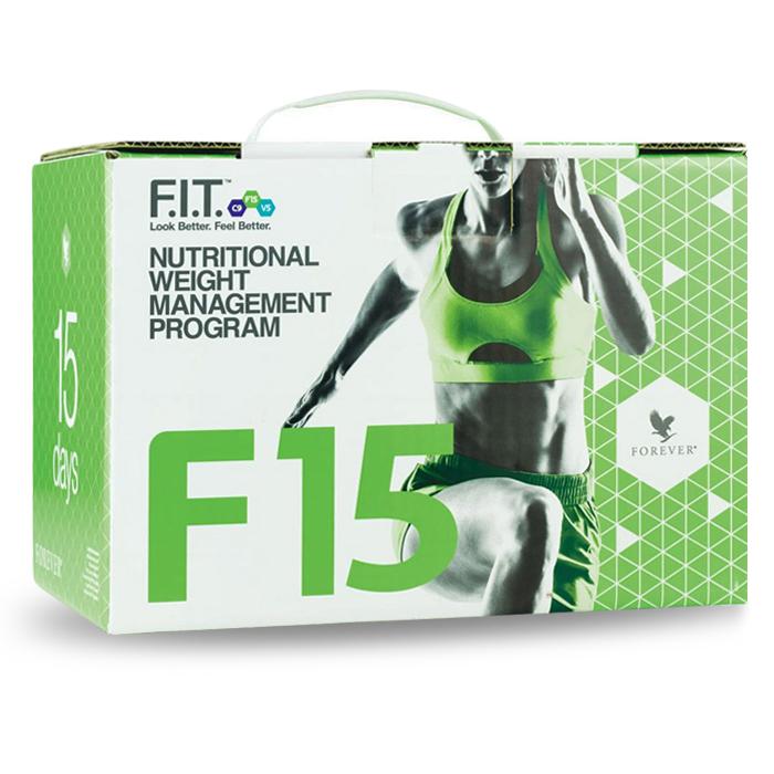 main-f15-fit