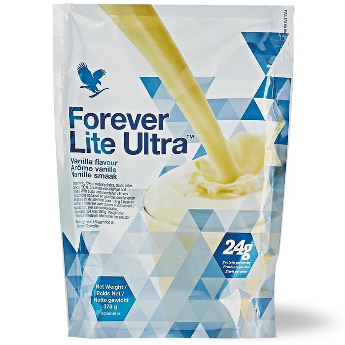 main-forever-lite-ultra-vanilie