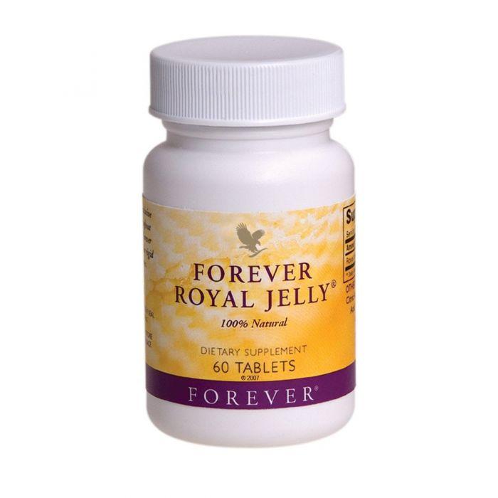 Royal-jelly-01