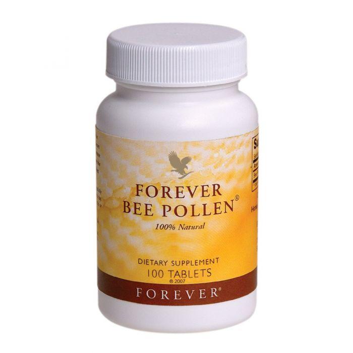 bee-pollen-01