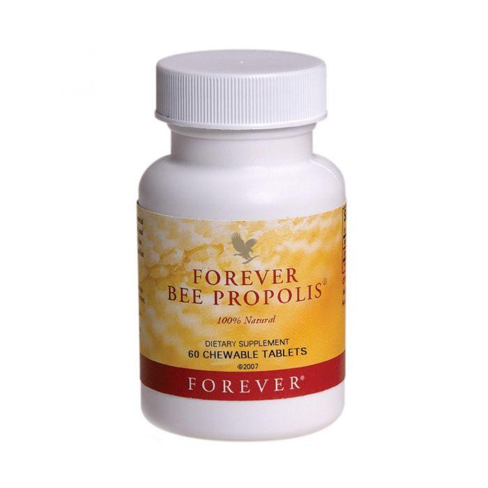bee-propolis-01
