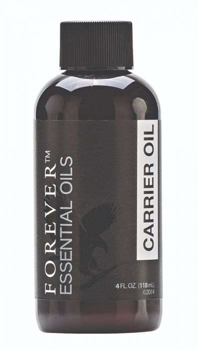 carrieroil