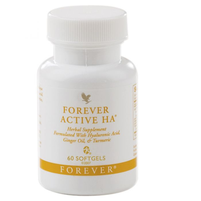 forever-active-ha-01