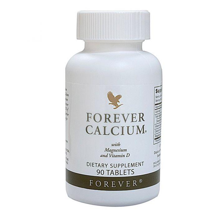forever-calcium-01