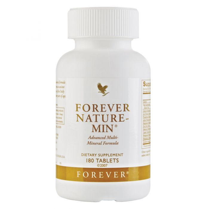 forever-nature-min-01