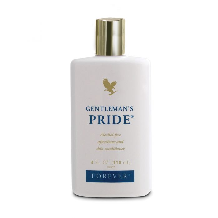 gentlemans-pride-01