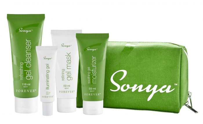 sonya_daily_skincare_-_group_w-bag-01