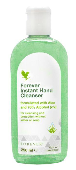 forever-hand-cleanser
