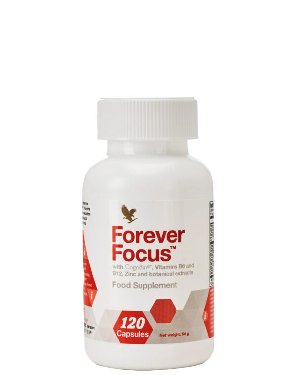 forever-living-focus